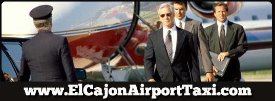 airport-taxi-shuttle-el-cajon