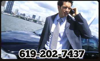 call-el cajonairport-taxi
